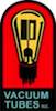 Link to Vacuum Tubes, Inc.